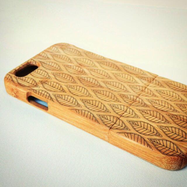 iPhone 6 phonecase