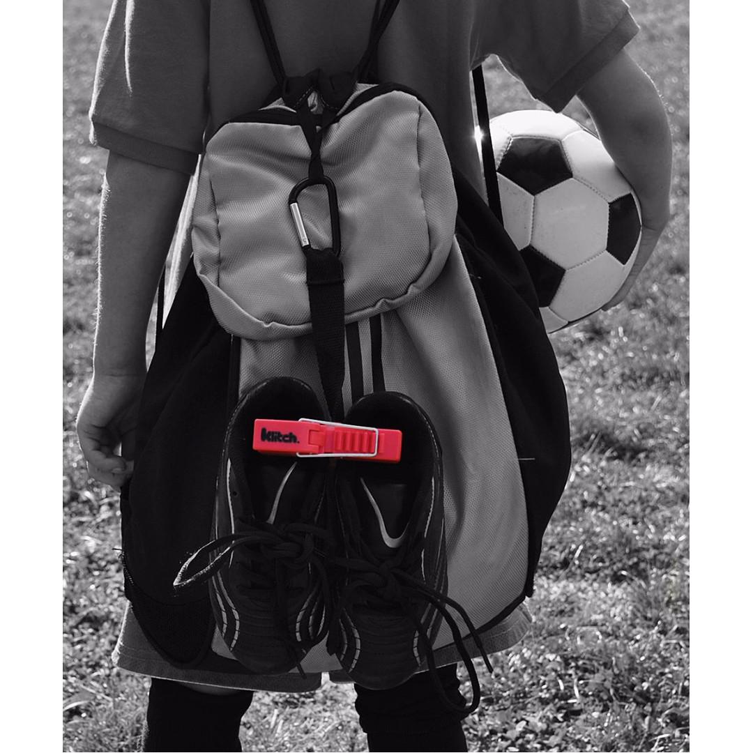 2243d3e0bb Home · Sports · Sports   Games Equipment. photo photo ...