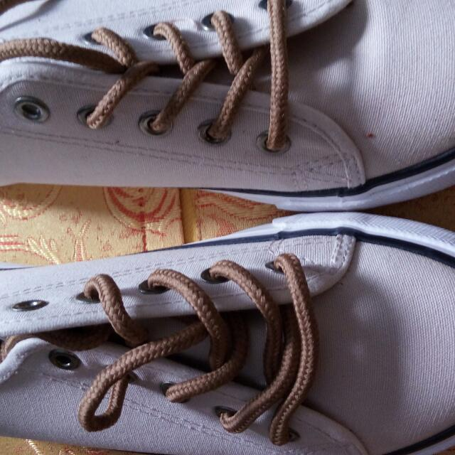 Natasha Shoes