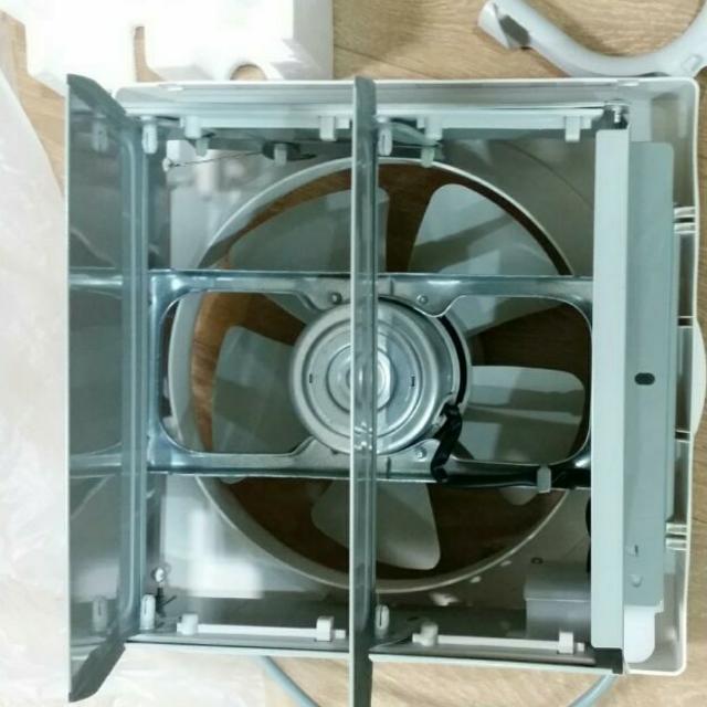 Panasonic Exhaust / Ventilating Fan