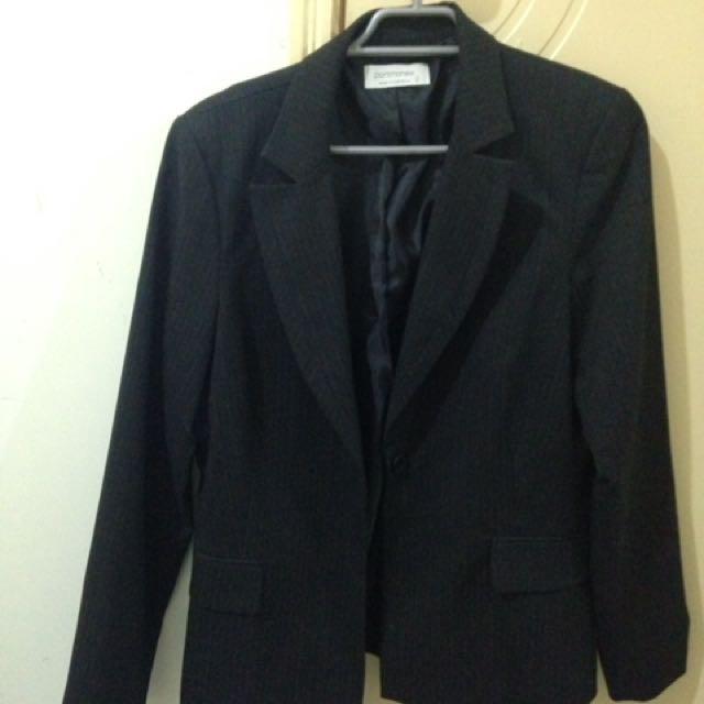 Portmans Jacket Blazer