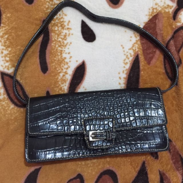 purse/handbag
