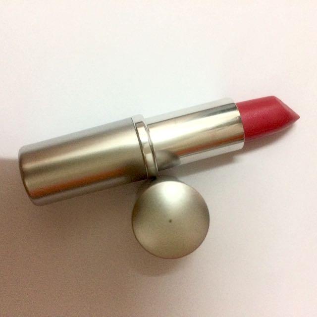 SILKYGIRL Moisture Rich (code 30), Produk Badan dan kecantikan, Makeup di Carousell