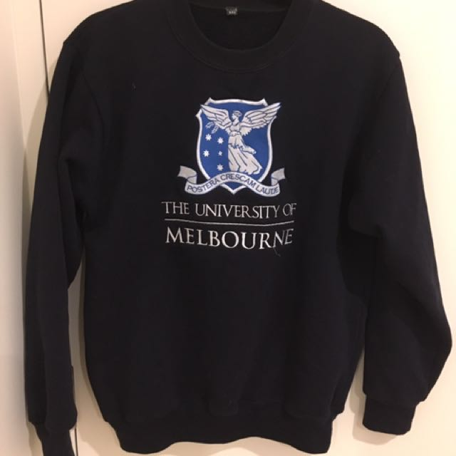 University Of Melbourne Jumper/pullover