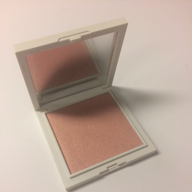 Vintage Highlighter