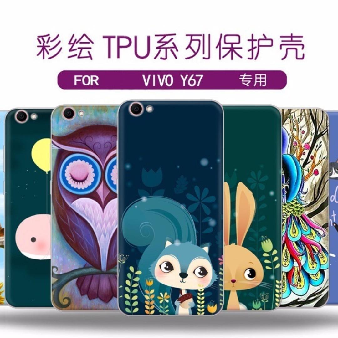 ... Capdase Soft Case Iphone 6 Plus Solid Black Brown Casing Daftar Ahha Moya Samsung Galaxy Alpha