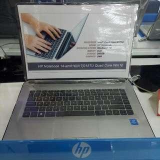 Promo Laptop Cicil Tanpa CC Proses 30 Menit