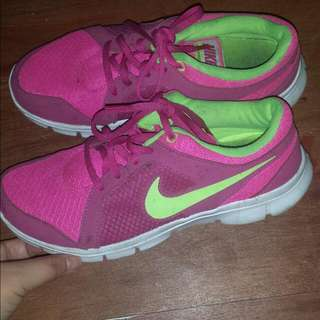 ✔REPRICED Nike Running Shoes