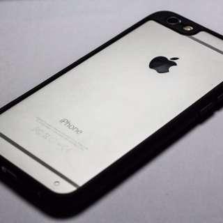 iPhone 6/6s basic case