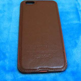 Hard Case Iphone 6S Plus