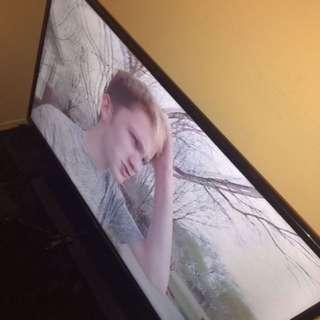 Seiki Smart Tv 42 Inches