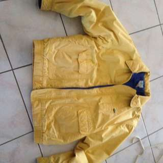 Men's Sz Medium Jackets