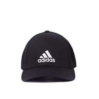 Adidas經典款老帽