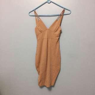 Urban Planet Dress