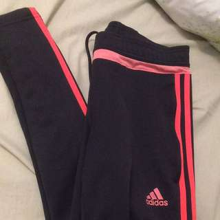 Adidas Tiro 15 Pants