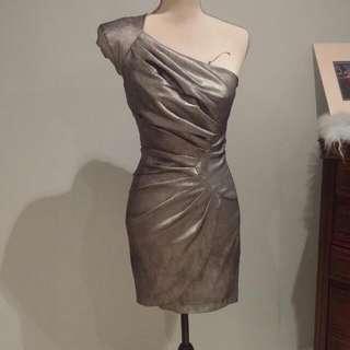 Jessica McClintock Bodycon Dress