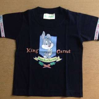 Baby Looney Tunes T-shirt