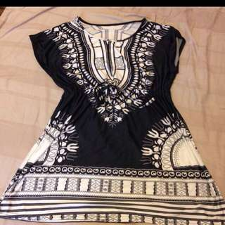 3 Dresses For RM20 INCLUDE POST