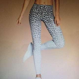 Vie Activewear - Rockell Full Length Legging