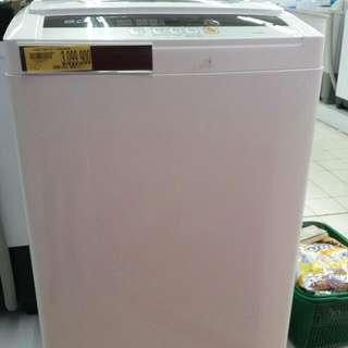 Panasonic Mesin Cuci 1tabung