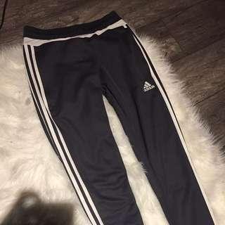Adidas Xs