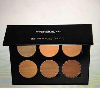Brand New Anastasia Beverly Hills Countour Kit