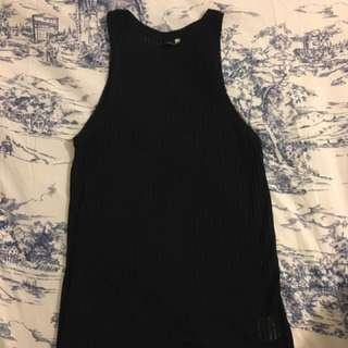 Cheap Monday Tank