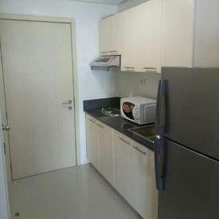 Studio Unit for RENT SMDC Blue Residences