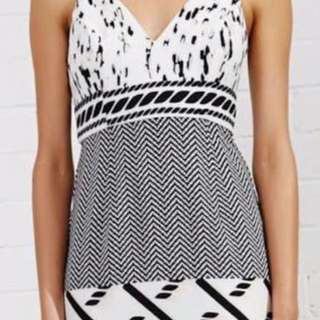 Shona Joy Cestine Dress