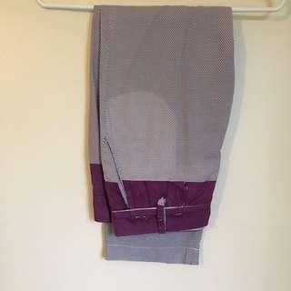 🇮🇹 Pianura Studio Pants