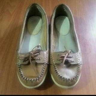 MERONA Boat Shoes