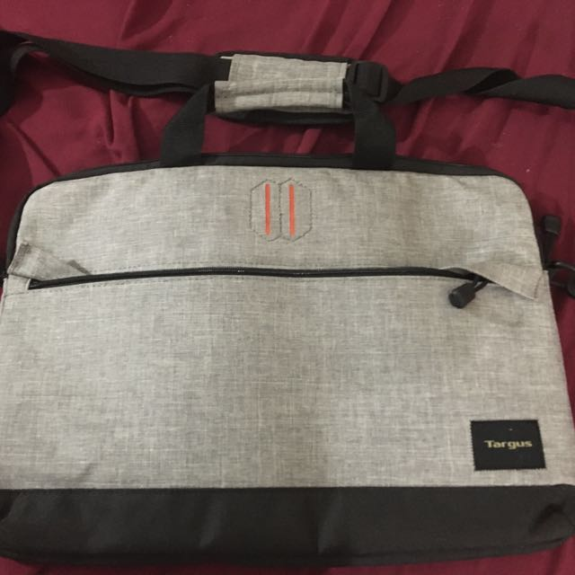 16inch Laptop Bag