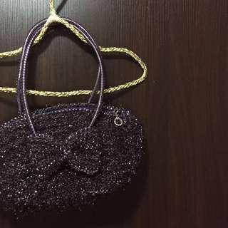 Anteprima 手袋 $900