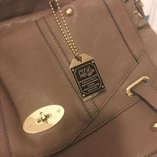 ANS Handbag