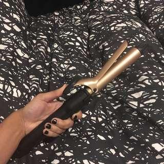 Beauty Care Hair Curler