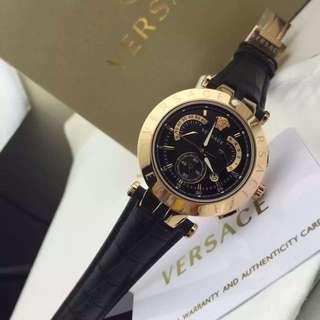 凡賽斯正品代購手錶
