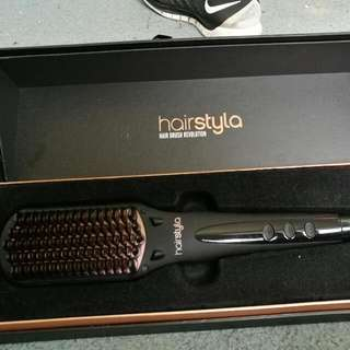 Hairstyla BRANDNEW