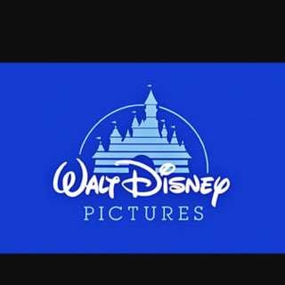 迪士尼代購