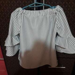 Unbranded Free Size Blouse