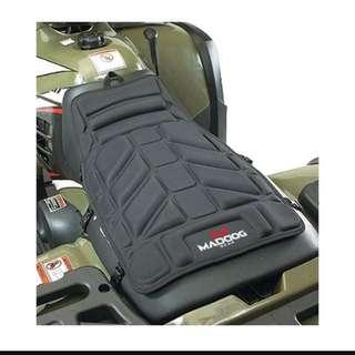 MadDog Comfort Seat
