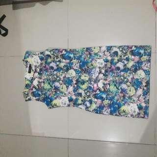 Dress Invio size 14