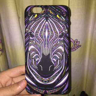 Case Luxo Iphone 6