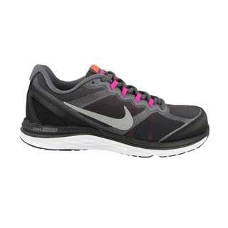 Nike Womens Dual Fusion Run 3