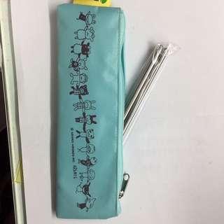 阿朗基筷子組