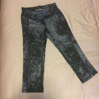 Old Navy Workout Tights