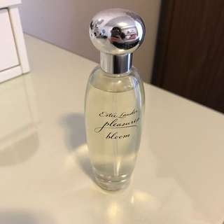 Estee Lauder bloom fragrance