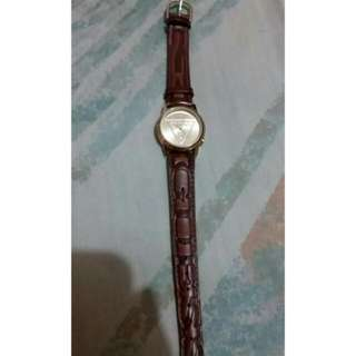 💰SALE💰 Guess Watch