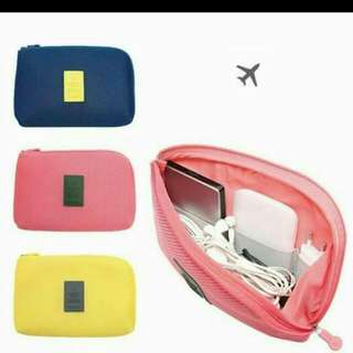 Pouch For Mobile Phone And Etc