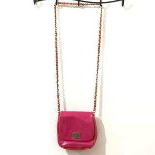 ALDO Mini Bag