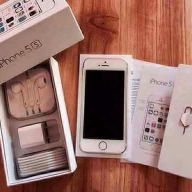 😍😍 Iphone's Sale !! 😍😍
